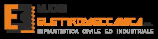 logoNuovaElettromeccanica